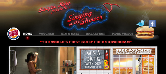 singing-in-the-shower